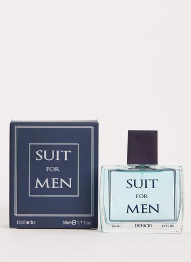 DeFacto Parfüm Lacivert